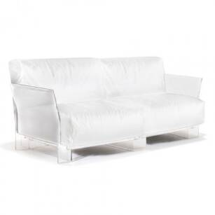 POP OUTDOOR sofa