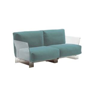 POP TREVIRA sofa (2-osobowa)
