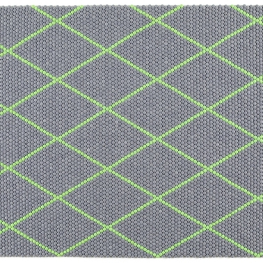 HAY DOT CARPET dywan 150x200cm