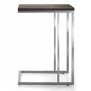 SIDE TABLE stolik kawowy