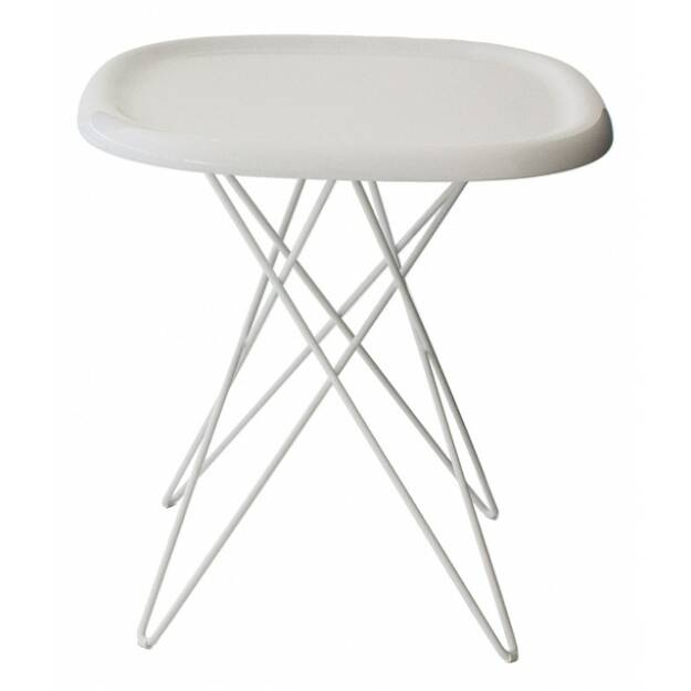 MAGIS PIZZA TABLE stolik kawowy H-45 cm