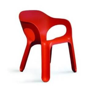 EASY CHAIR fotel