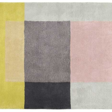 HAY COLOUR CARPET No. 5 dywan 240x170cm