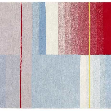 HAY COLOUR CARPET No. 2 dywan 240x170cm