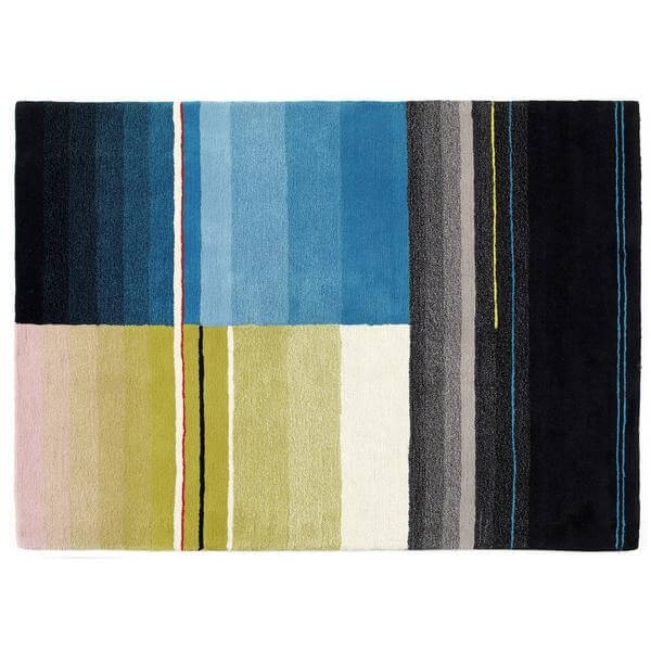 HAY COLOUR CARPET No. 1 dywan 240x170cm